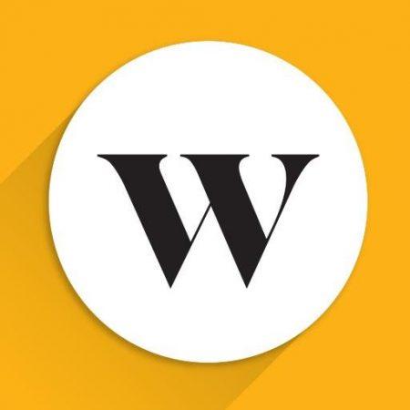 Wealthsimple Review 2018 - NerdWallet