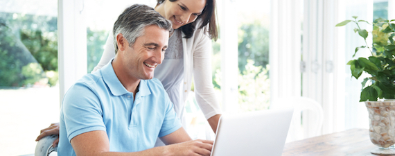3-ways-make-online-banking-better
