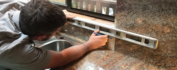 Should You Put Your Home Renovation on a Credit Card?