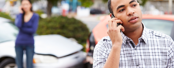 accident-forgiveness-car-insurance-companies-and-prices