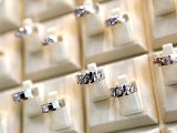 All That Glitters: Jewelry Insurance Explained