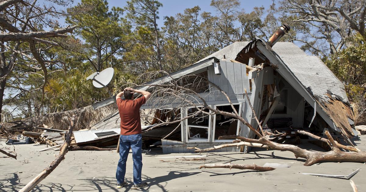 biggest-hurricane-insurance-questions_FB