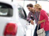 buying-rental-car