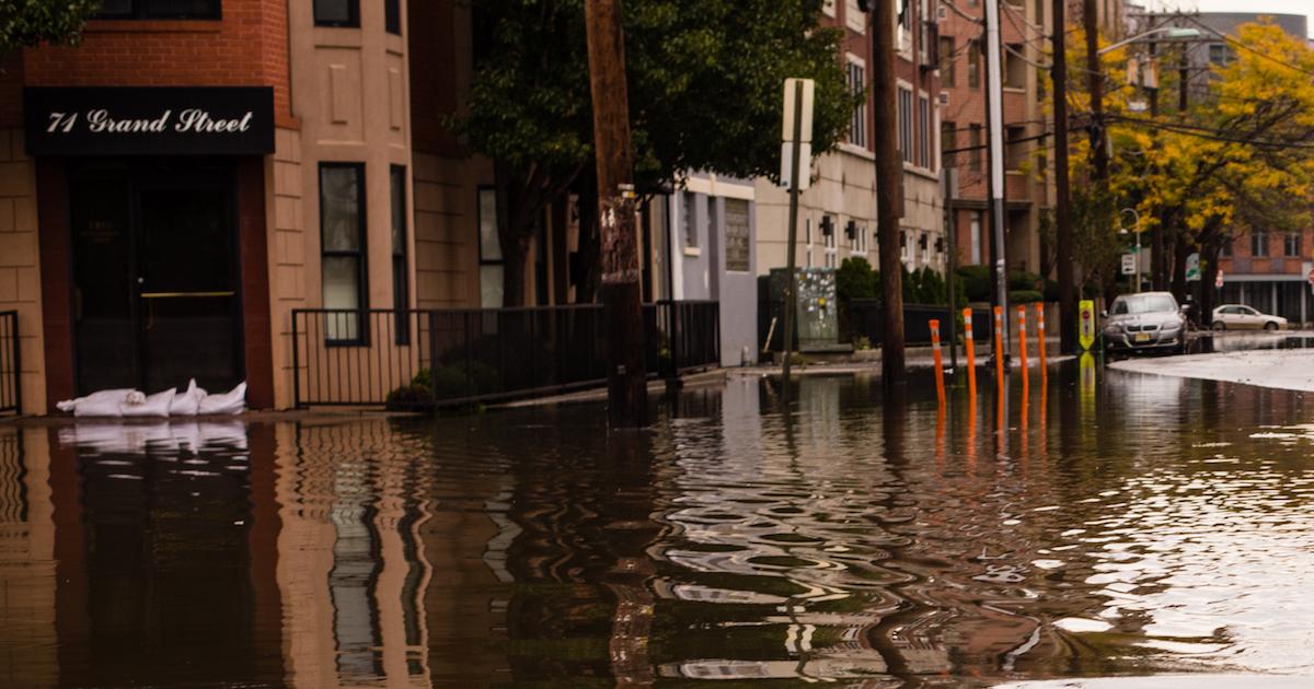 flood-insurance-limits-FB