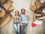 home-buyer-down-payment-dilemma