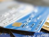 How to Choose a Cash-back Credit Card