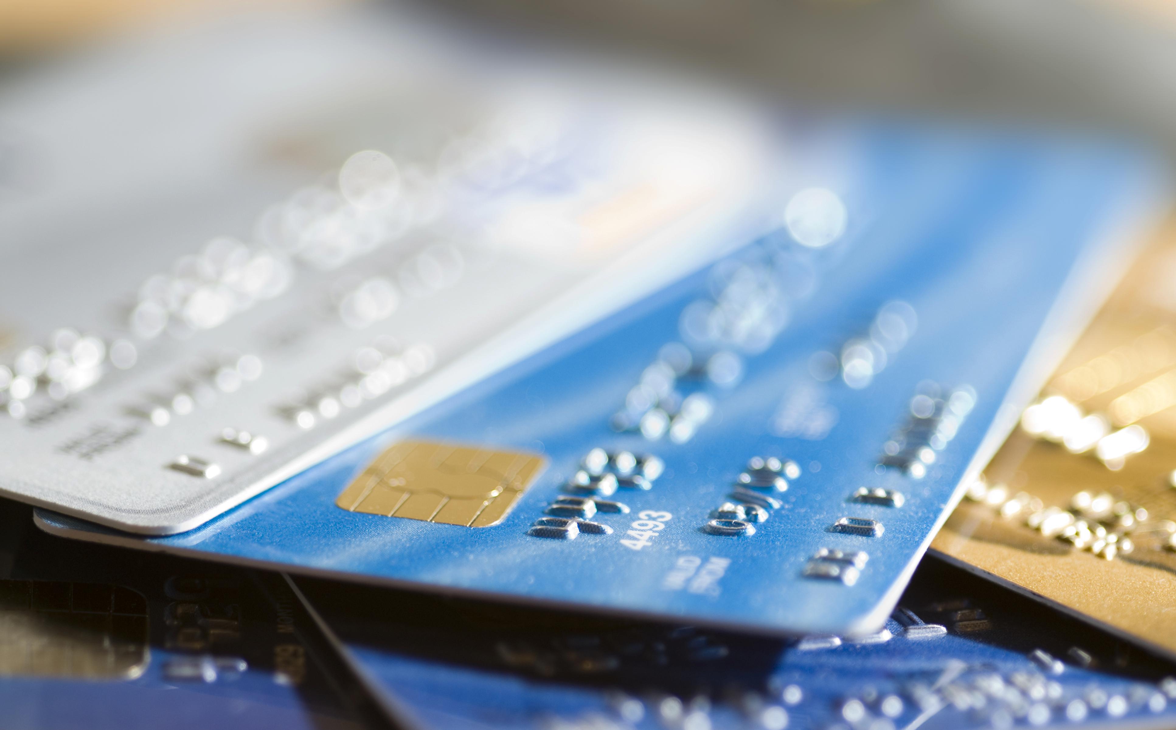How to Choose a Cash-Back Credit Card - NerdWallet
