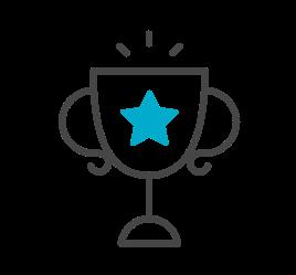 Winning_prize_icon
