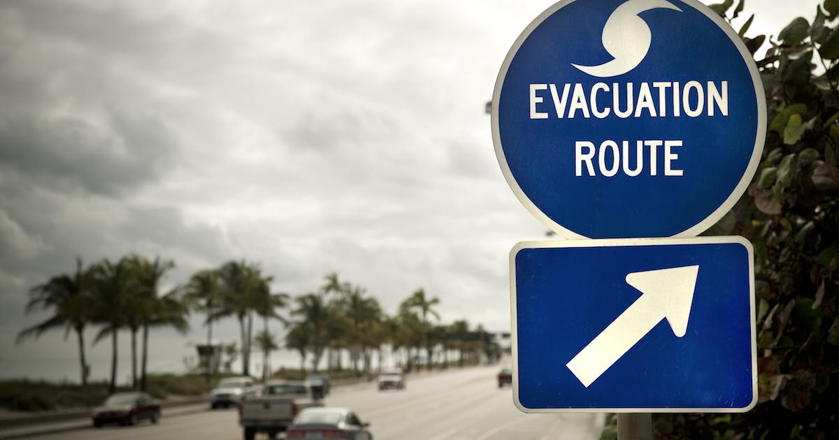 lendingclub-prosper-online-lenders-relax-rules-hurricane-affected-borrowers-FB