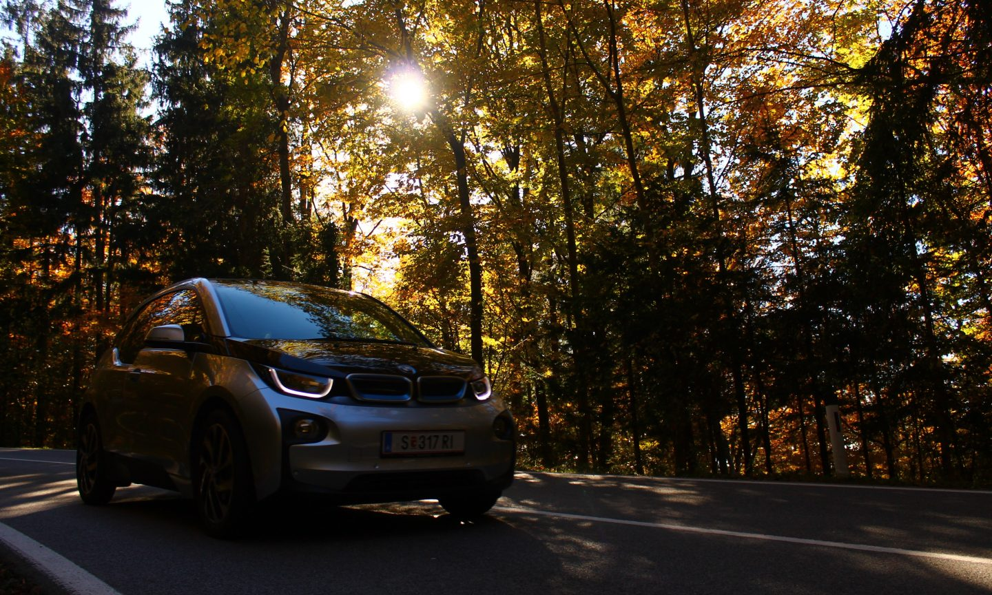 Hybrid and Electric Cars: Does the Hype Justify the Price? - NerdWallet