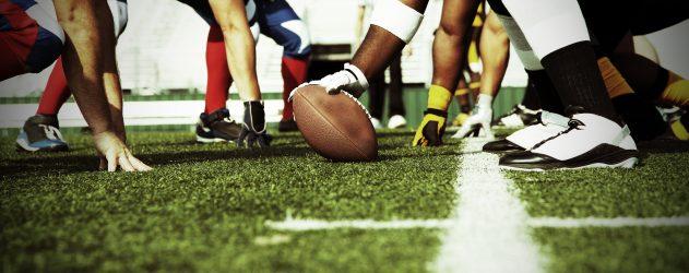 pro-athletes-taxes