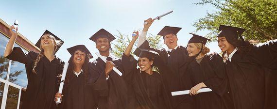 student-debt-class-of-2016