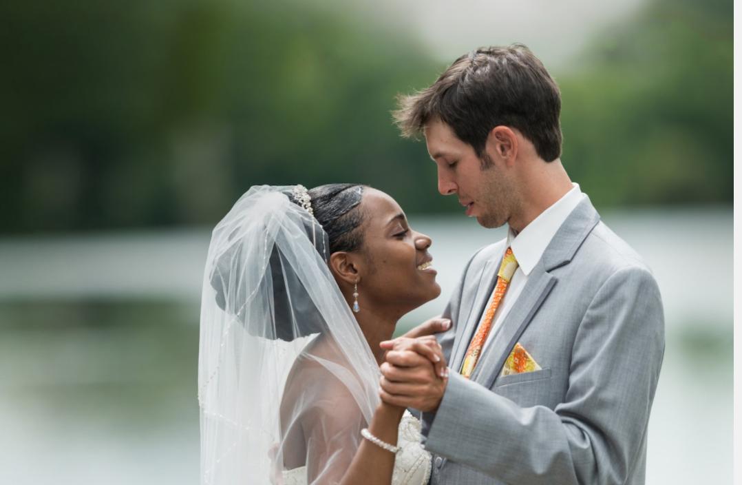 weddingcalc