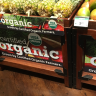 The USDA's Organic Certification Program: A Litany of Failures