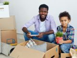 Best Places for Young Families in New York