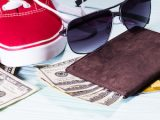 cash-back-vs-travel-how-to-choose-your-credit-card-rewards