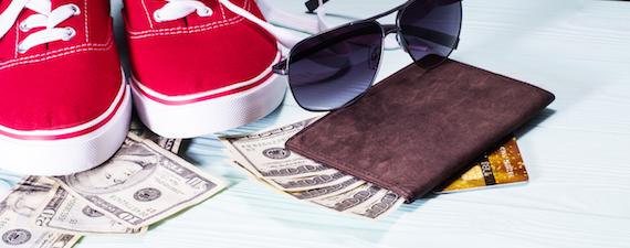 cash-back-vs-travel-how-to-choose-your-credit-card-rewards