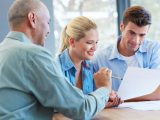 10 questions to ask a financial advisor