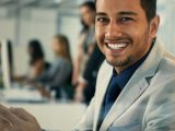score-free-low-cost-resources-entrepreneurs