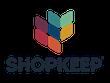 shopkeep_logo-110x83