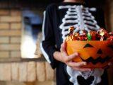 102717_Halloween_CC_Tips_NW_2