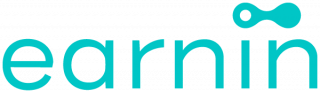 600x172-ERN-Logo-Primary