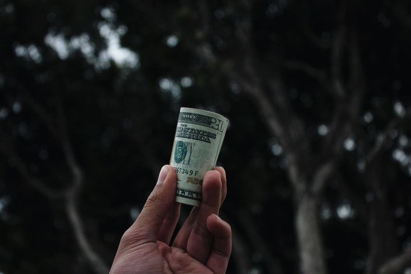 Springfield mo payday loans image 1