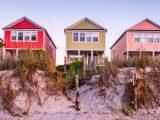 Mortgage rates Nov. 6