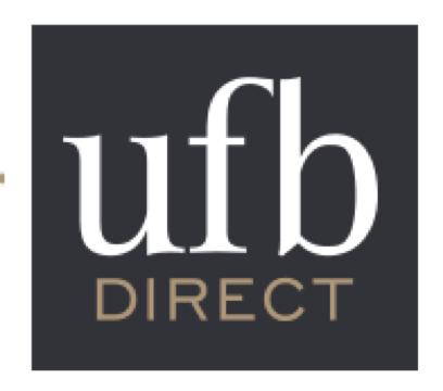 UFB Direct