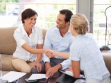 Are you paying too much for financial advice?