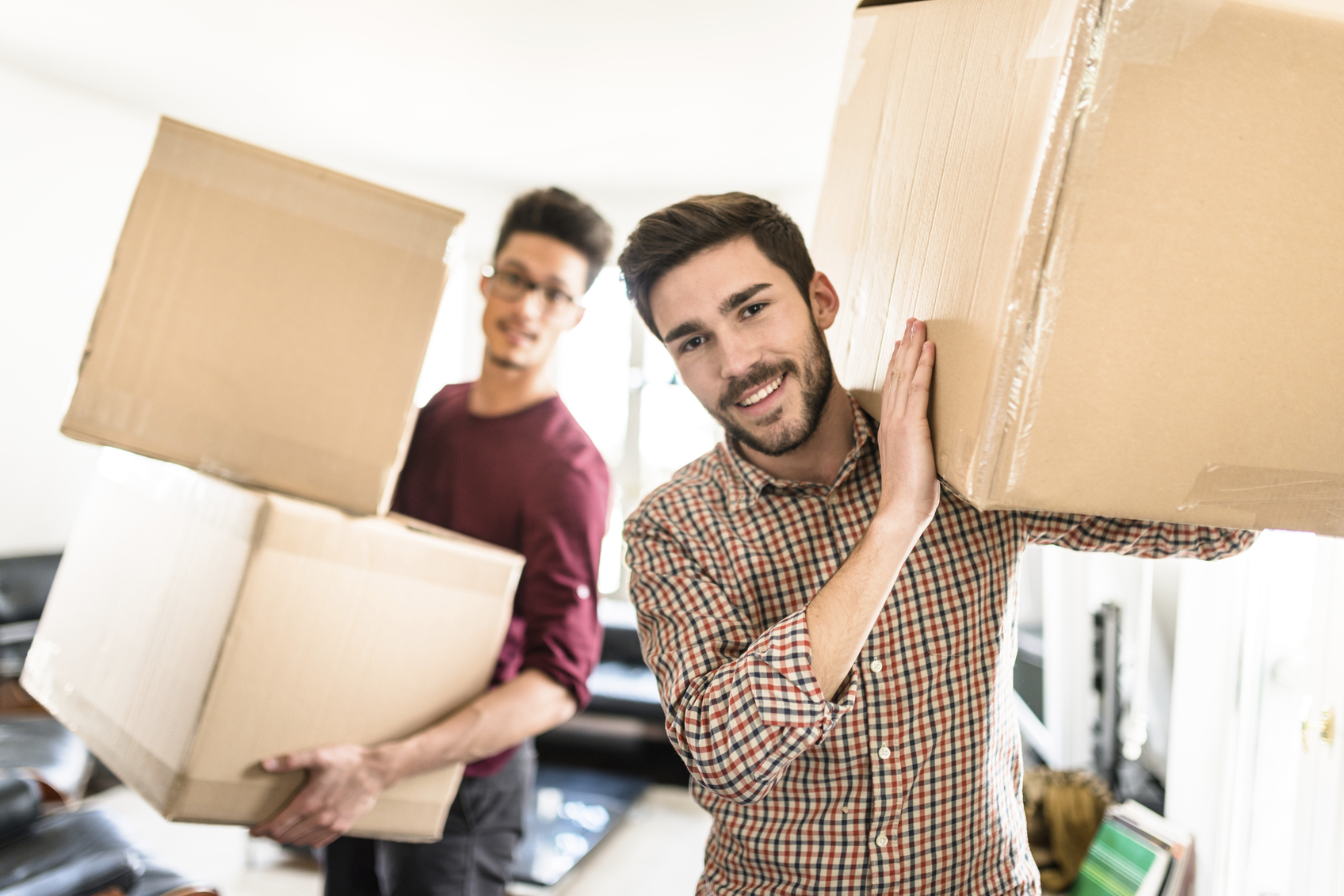 Mortgage Rates Tuesday: Rates Dither, Home Prices Rise - NerdWallet