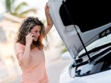 san-diego-best-cheap-car-insurance