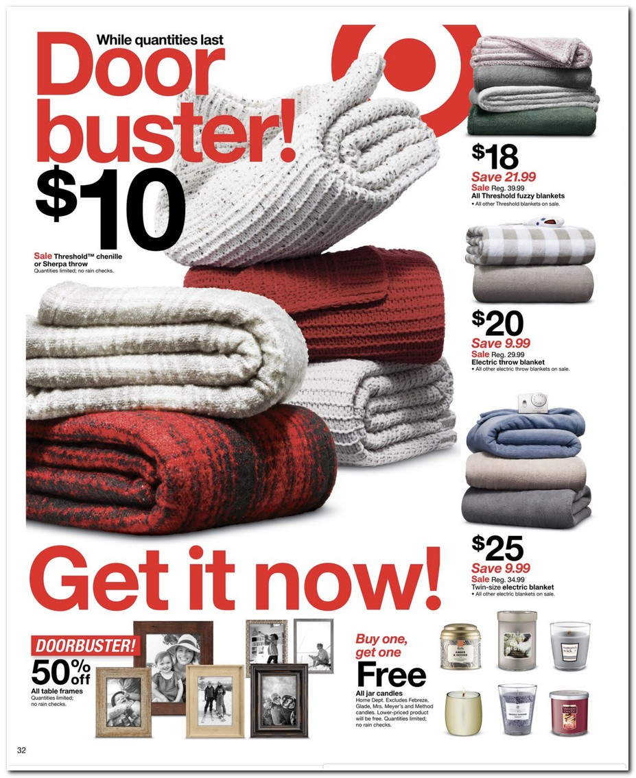 Target Black Friday 2017 Ad Find The Best Target Black