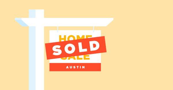 112917_Buy Home Series_Austin_FB