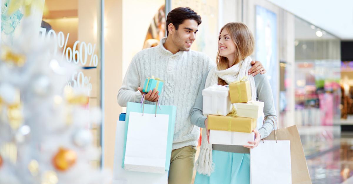 Banks With Christmas Savings Accounts