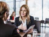 Liz Weston: What good financial advice looks like