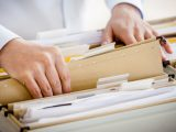 Documents Needed for a Mortgage Preapproval: A Checklist