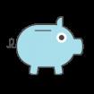 Piggy_Bank_Blue