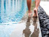 Inground Pool Costs and 4 Ways to Save