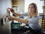 Kitchen Remodel Costs and 3 Ways To Save -story
