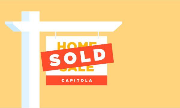 011018_Buy Home Series_Capitola_FB