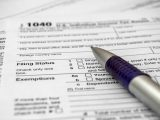 How to Get Your Taxes Done for Free