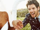 Planning a Wedding? Start With the Budget