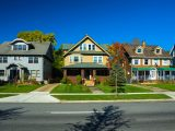 3 Housing Trends