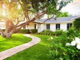 Mortgage Rates Monday: Mixed