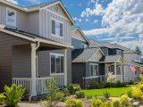 Mortgage Rates Thursday: Fixed-Rate Loans Climb