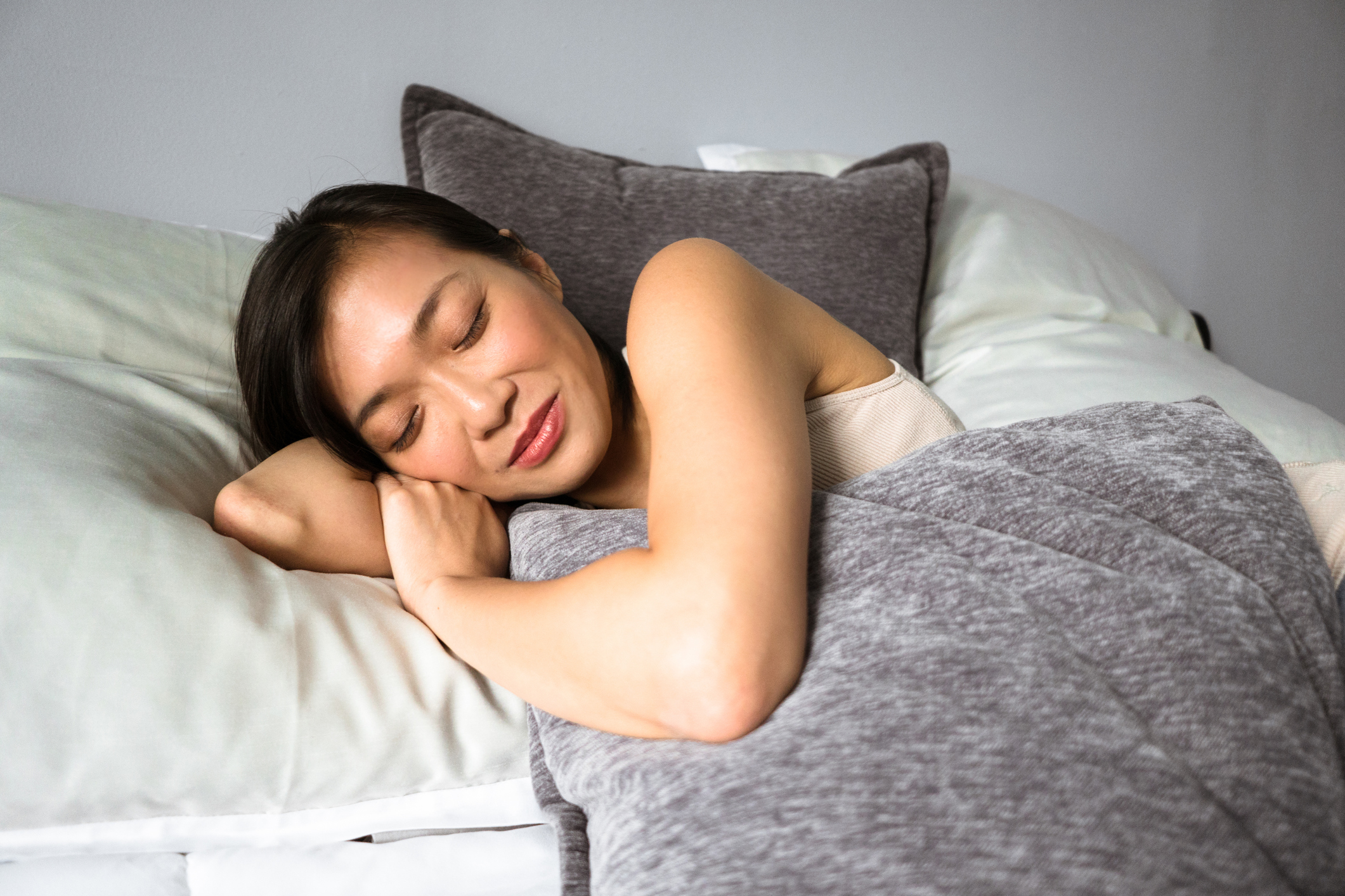 When Is the Best Time to Buy a Mattress? - NerdWallet