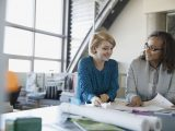 Fuel Your Business's Success — Find a Mentor