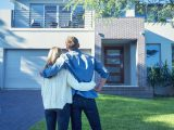 Do Your Own 'Comps' to Gauge Home Value