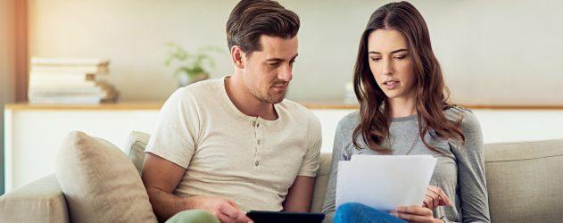 Jackson Hewitt Loans 2018 >> Tax Refund Loans Give Cash Now to Early Filers - NerdWallet